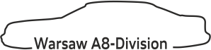 Warsaw A8-Division